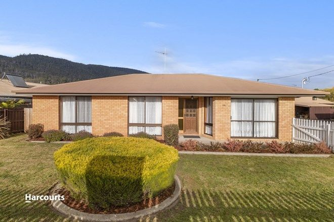 Picture of 66 Sale Street, HUONVILLE TAS 7109