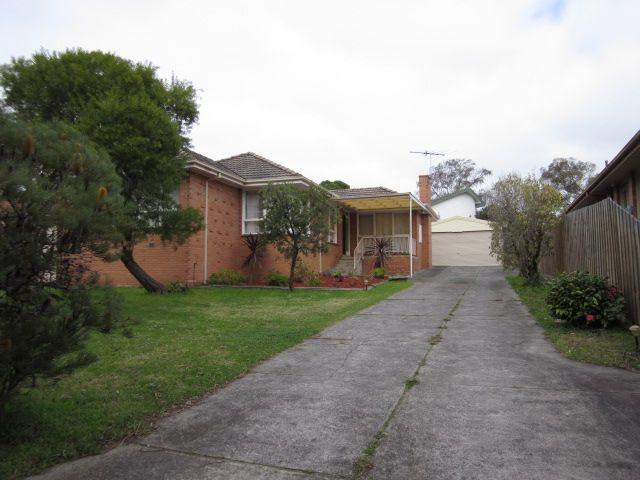 302 Waverley Rd, Mount Waverley VIC 3149, Image 2