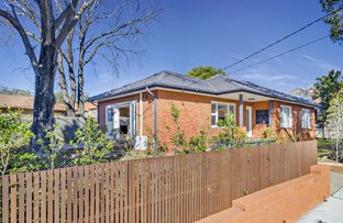Picture of 6 Reed Street, Croydon NSW 2132