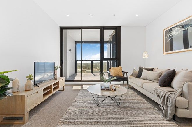 Picture of Lot 223/2 Figtree Drive, Sydney Olympic Park