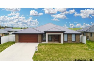 Picture of 41 Fraser Drive, Eglinton NSW 2795