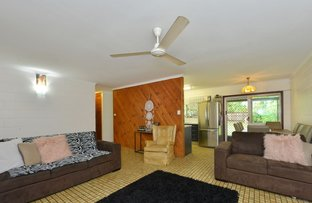 Picture of 42 Bamboo Street, Holloways Beach QLD 4878