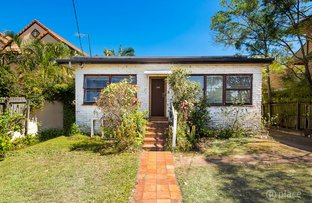 Picture of 177 Waterworks Road, Ashgrove QLD 4060