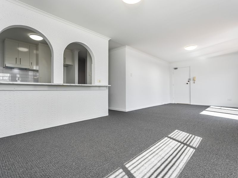 3/62 Montpelier Street, Clayfield QLD 4011, Image 1