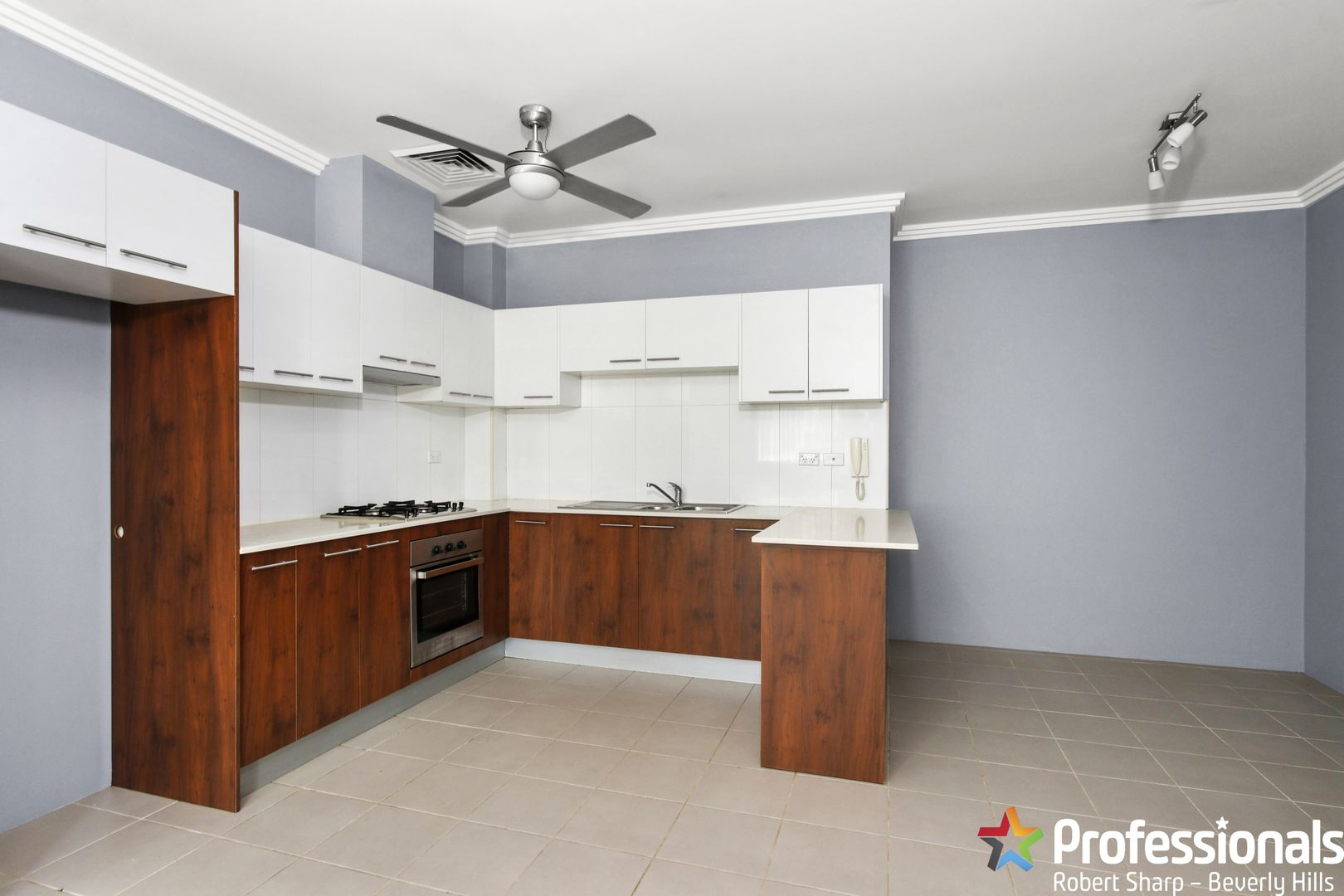 Beverly Hills NSW 2209, Image 1