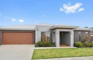 Picture of 62 Learmonth Street, Alfredton VIC 3350