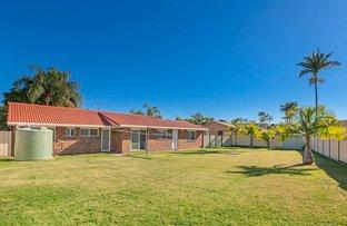 Picture of 73 Honeywood Street, Sunnybank Hills QLD 4109