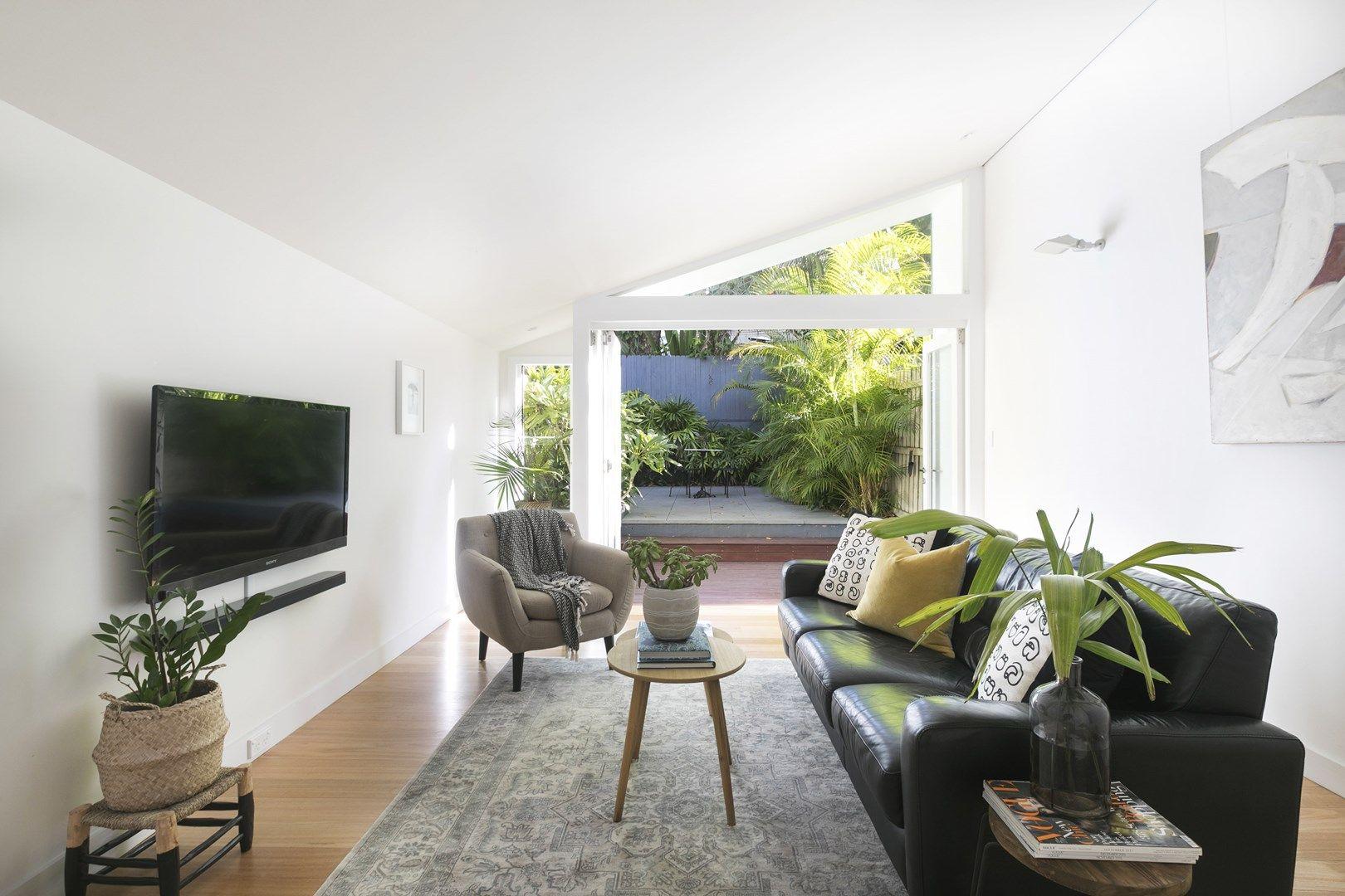 12 Moore Street, Rozelle NSW 2039, Image 0