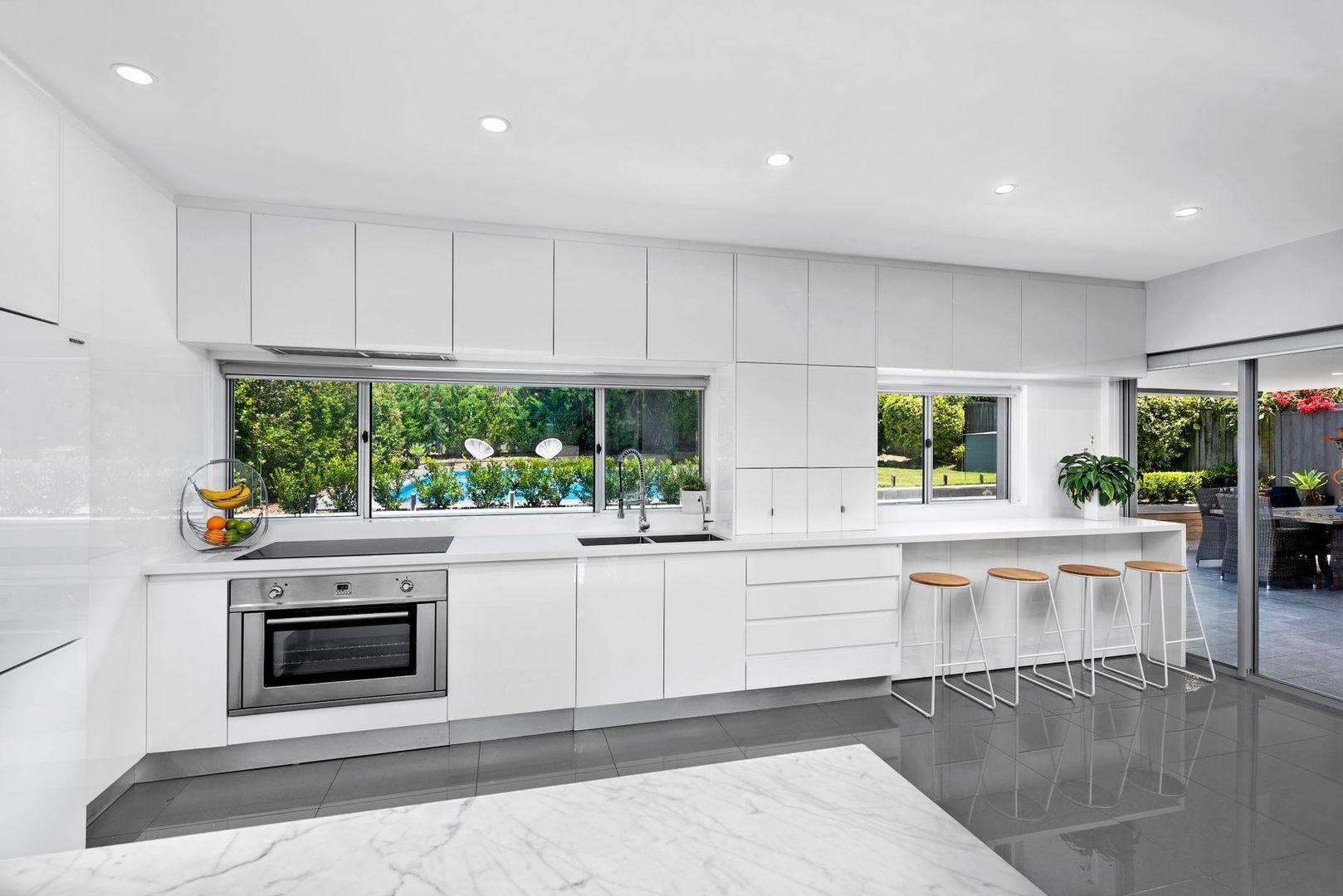 28 Conrad Street, North Ryde NSW 2113, Image 2