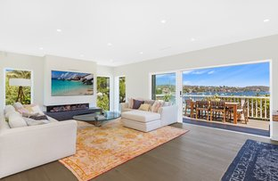 Picture of 2 Short St, Watsons Bay NSW 2030