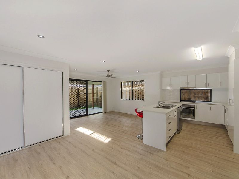 Lot 326 Celebration Crescent Aspire Estate, Griffin QLD 4503, Image 2