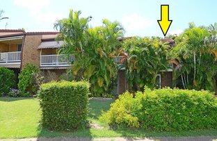 Picture of Unit 4, 6 Beach Road, Pialba QLD 4655