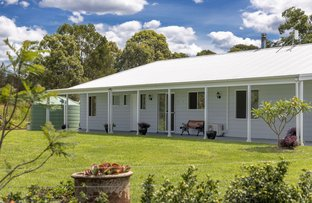 Picture of 17 Old Lansdowne Road, Cundletown NSW 2430