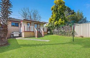 Picture of 50 Wyong Road, Tumbi Umbi NSW 2261