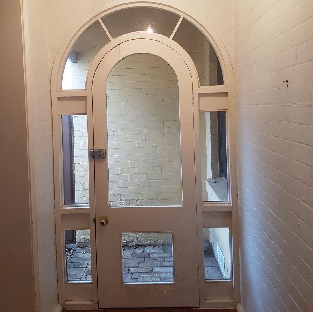 121 Derwent St, Glebe NSW 2037, Image 1