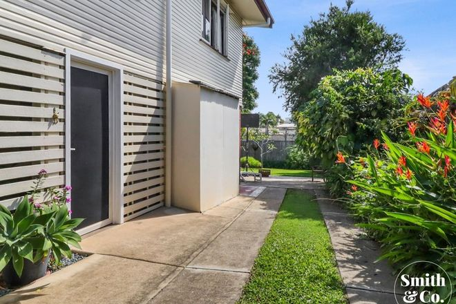 Picture of 23 Mabel Avenue, SOUTHPORT QLD 4215