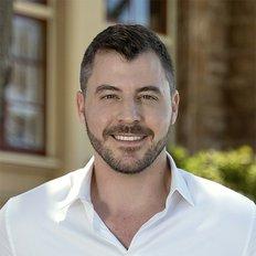 Craig Lea, Sales representative