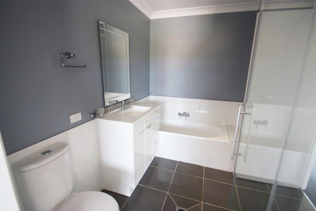 30/15 Yaun Street, Coomera QLD 4209, Image 2