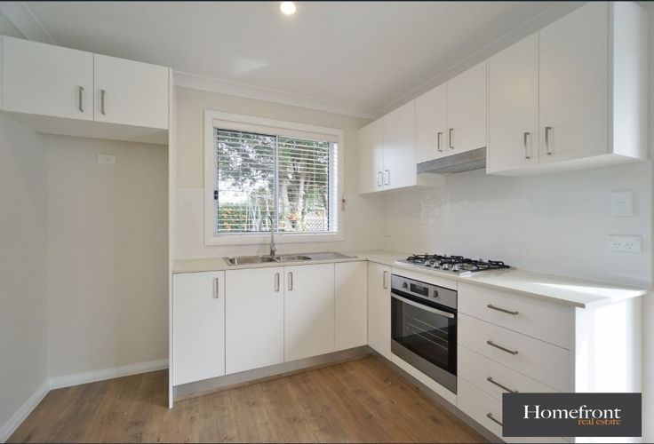 37 Greenhaven Drive, Pennant Hills NSW 2120, Image 2