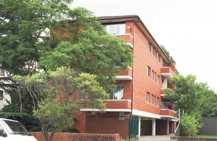 Picture of 12/11 Acacia Street, Cabramatta NSW 2166
