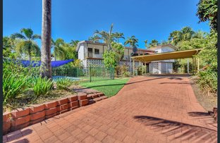 Picture of 25 Ternau Street, Rapid Creek NT 0810