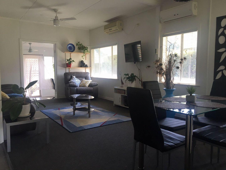 18 Wambo St, Chinchilla QLD 4413, Image 2