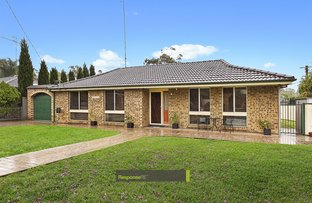 5 Tain Place, Schofields NSW 2762