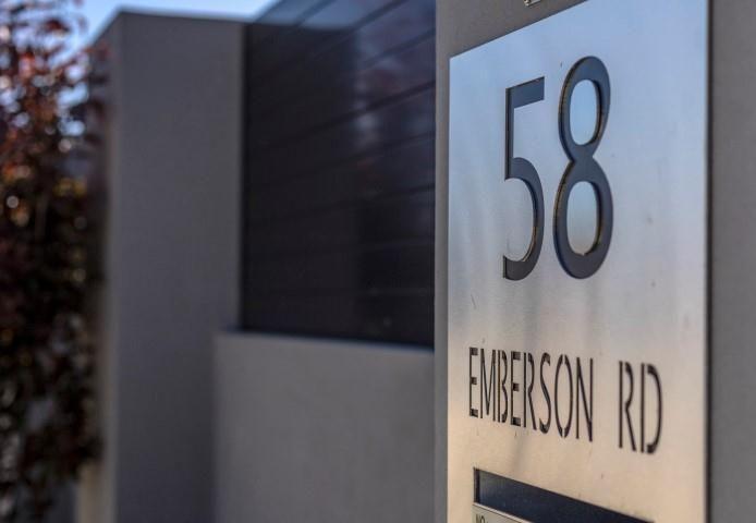 58 Emberson Road, Morley WA 6062, Image 0