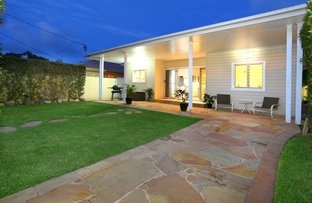 Picture of 47 Annerley Avenue, Runaway Bay QLD 4216
