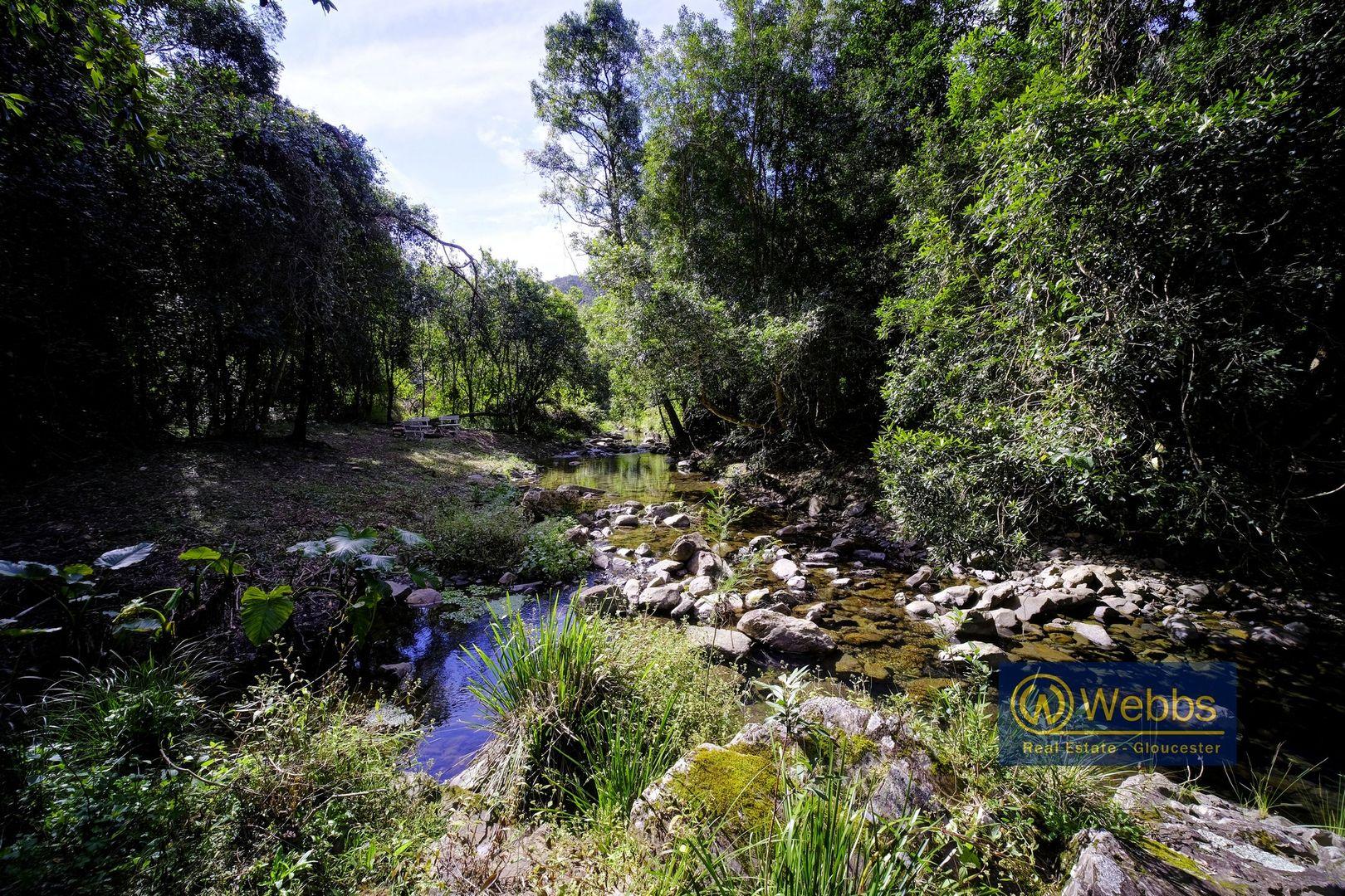 686 Craven Creek Road, Gloucester NSW 2422, Image 0