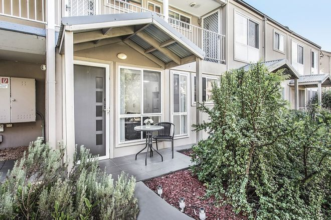 Picture of 4/32 Chiswick Road, GREENACRE NSW 2190