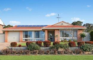 Picture of 56 Twingleton Avenue, Ambarvale NSW 2560