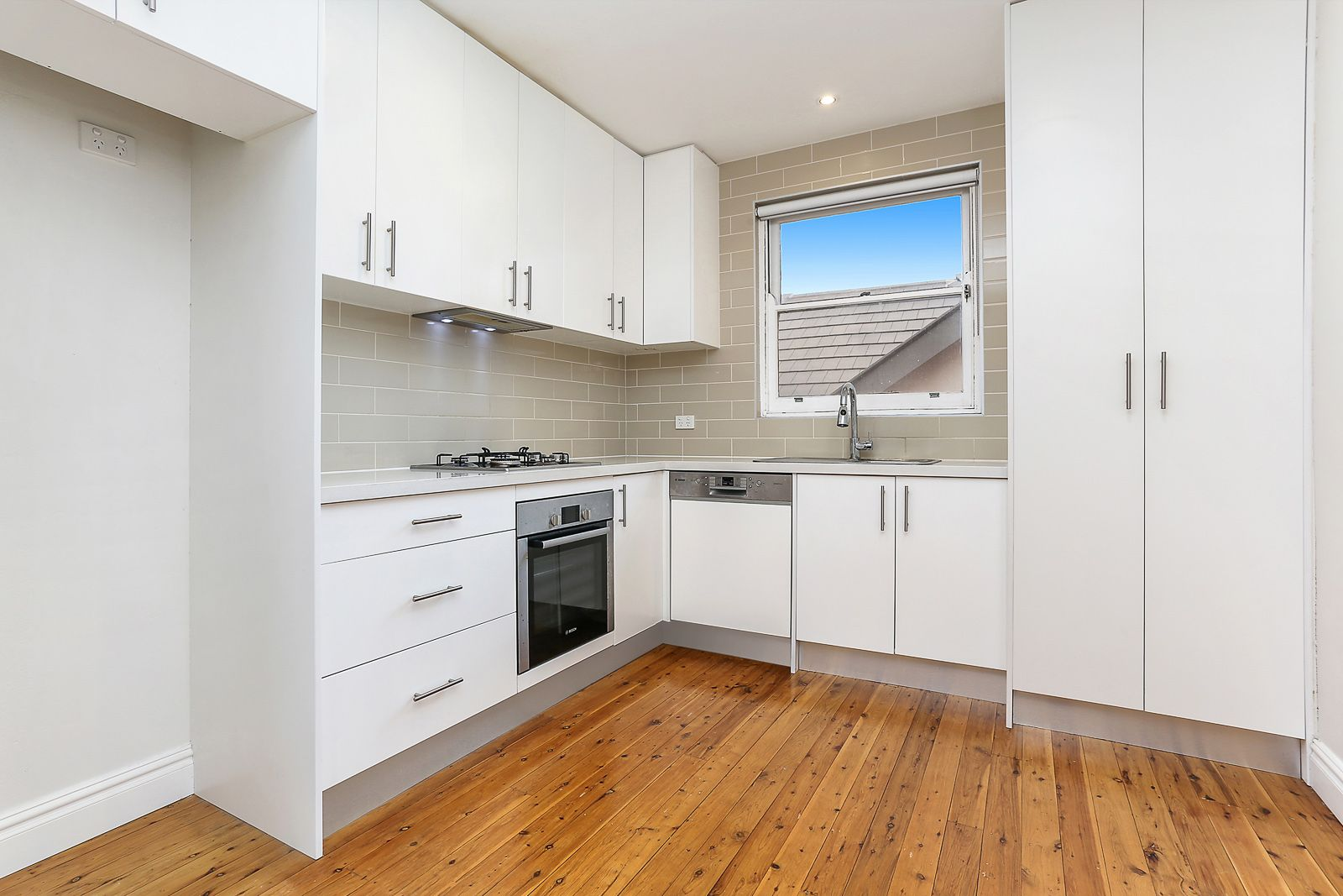 2/15 Howard Street, Randwick NSW 2031, Image 0