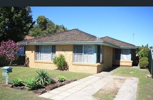 Picture of 62 Albion Street, Umina Beach NSW 2257