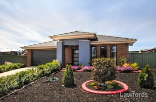 Picture of 35 Mcinnes Street, Big Hill VIC 3555