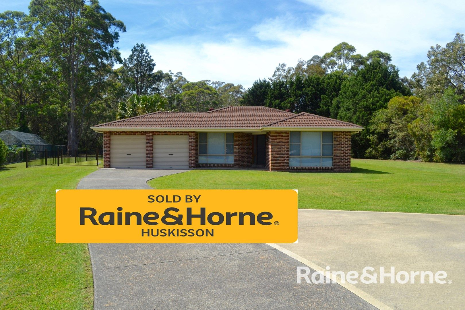 2 Laurina Place, Bewong NSW 2540, Image 0