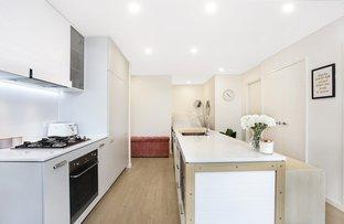 102/24-32 Koorine Street, Ermington NSW 2115