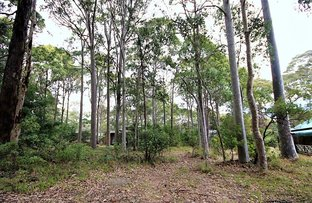 Picture of 10 Lloyd Place, Mystery Bay NSW 2546