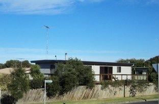 Picture of 230 Duffields Road, Jan Juc VIC 3228