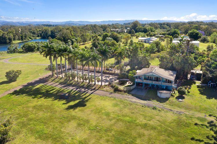 207 Winston Road, Palmwoods QLD 4555, Image 0