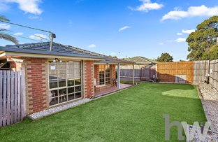 Picture of 124 Pioneer Road, Grovedale VIC 3216