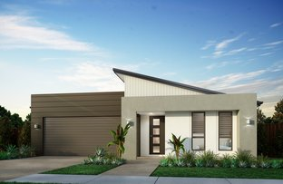 Picture of New Road, Harmony, Palmview QLD 4553