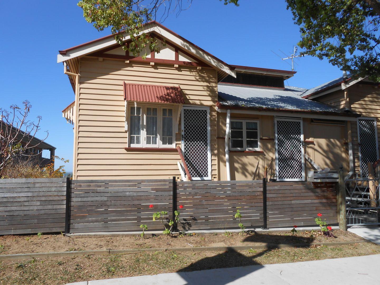 1/141 Brighton Road, Sandgate QLD 4017, Image 1