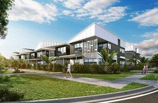 Picture of Ocean Residences, Ocean Avenue , Kingscliff NSW 2487