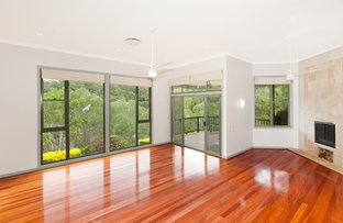 Picture of 40 Revell Street, Pullenvale QLD 4069