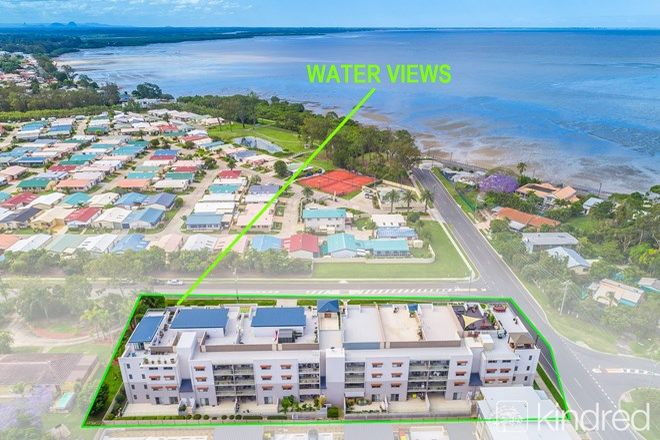 Picture of 37/6 George Street, DECEPTION BAY QLD 4508