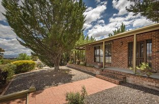 Picture of 29 Andrew Crescent, Calwell ACT 2905