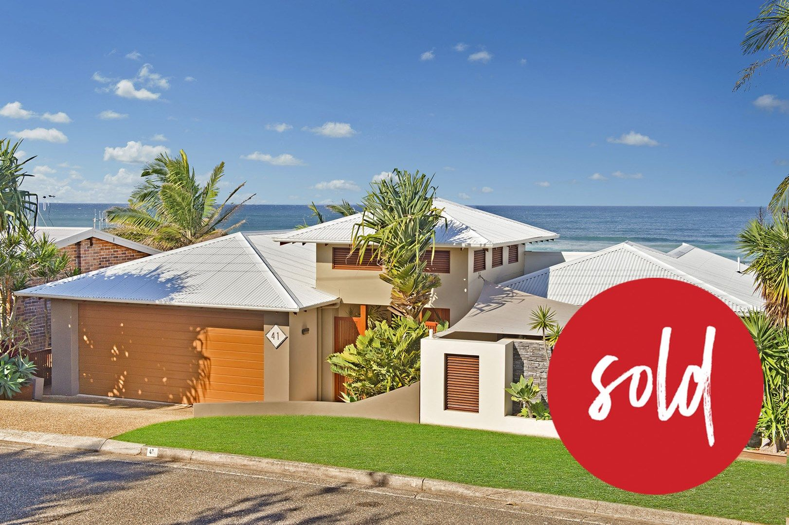 41 Bourne Street, Port Macquarie NSW 2444, Image 0