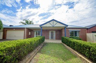 Picture of 24 Anchorage Way, Yarrawonga VIC 3730
