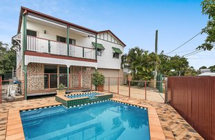 Picture of 218 WHITES ROAD, Lota QLD 4179